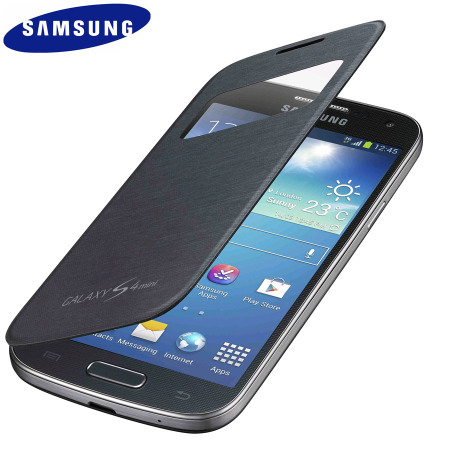 samsung s4 mini custodia