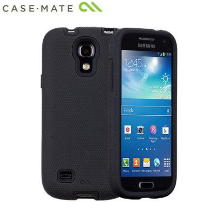cc018c48d05c Case-Mate Tough protective Case for Samsung Galaxy S4 Mini - Black