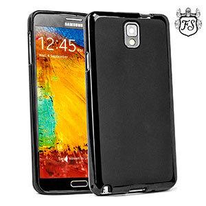 Fundas Samsung Galaxy Note 3 en MOBILEFUN