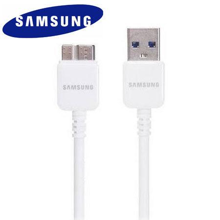 Le micro USB 3.0 arrive avec le Samsung Galaxy Note 3