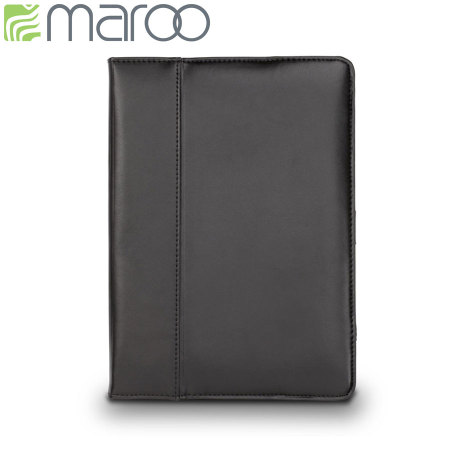 Maroo Moko Case for iPad Air - Black