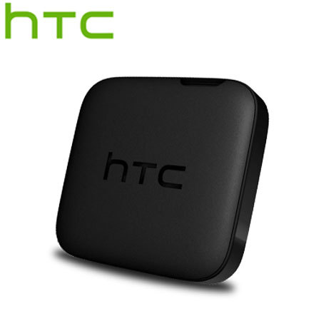 HTC Fetch for Android Devices
