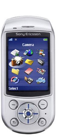sim free mobile phone sony ericsson s700i rh mobilefun co uk