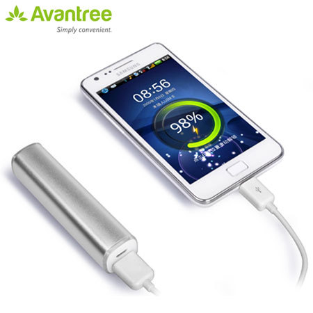 Avantree Universal Battery Pack / Power Bank