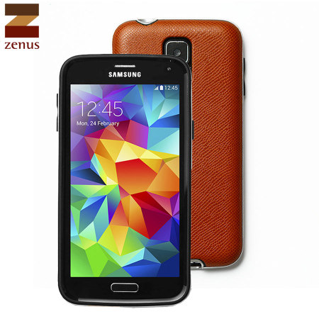coque samsung galaxy s5 barcelone