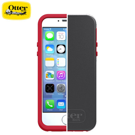 otterbox symmetry iphone 5s otterbox symmetry for apple iphone 5s 5 cardinal 15823