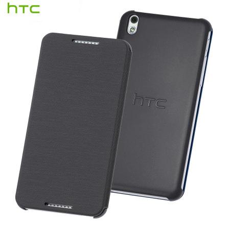 Official HTC Desire 610 Flip Case