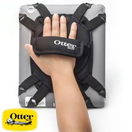 OtterBox Utility Series Latch II for 10 Inch Tablets