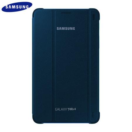 cover samsung galaxy tab 4 7.0