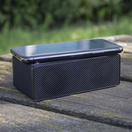 Olixar Drop and Play Wireless Lautsprecher