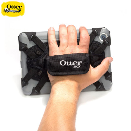 Otterbox utility latch series ii f r 7 8 zoll tablets for Housse tab s2 8