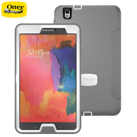 cover samsung pro 8.4