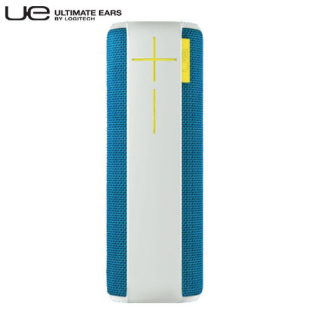 logitech ue portable bluetooth speaker