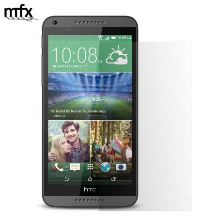 MFX HTC Desire 816 Screen Protector