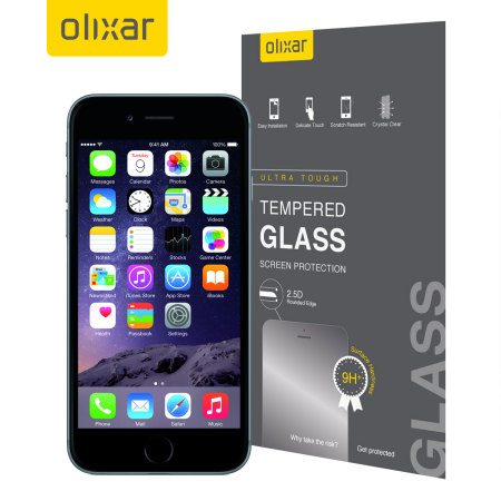 Home 25d Premium Tempered Glass Screen Protector For Blackberry Z10 Screen Protective Film .