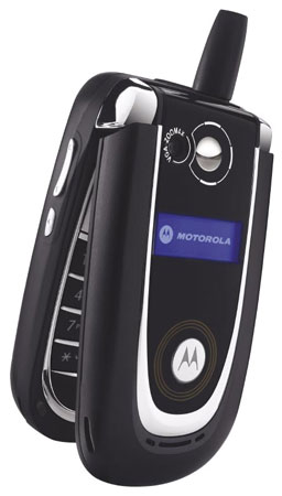 MOTOROLA V620 USB 64BIT DRIVER DOWNLOAD