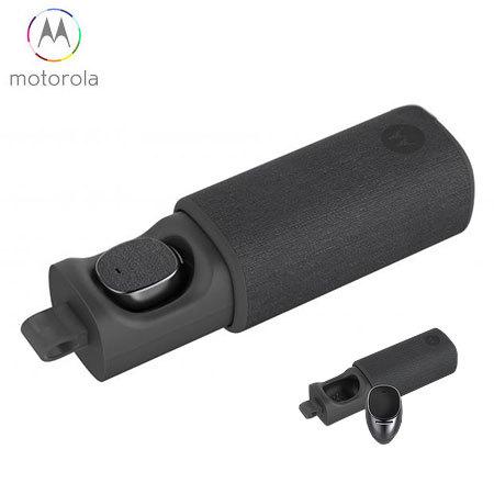 Official Motorola Moto Hint Earbud