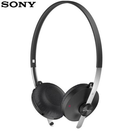 Earphones bluetooth wireless samsung - samsung earphones s8