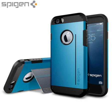 spigen iphone 6 case blue
