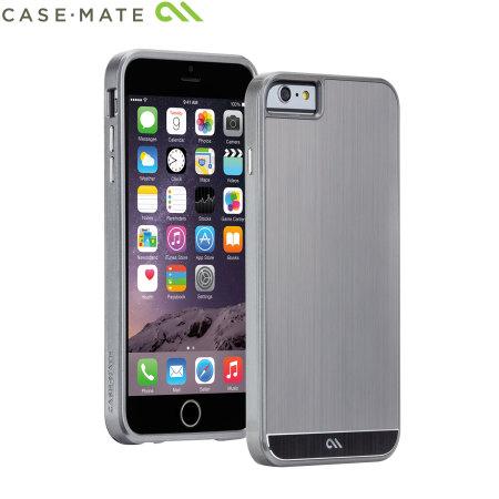 coque iphone 6 plus mat