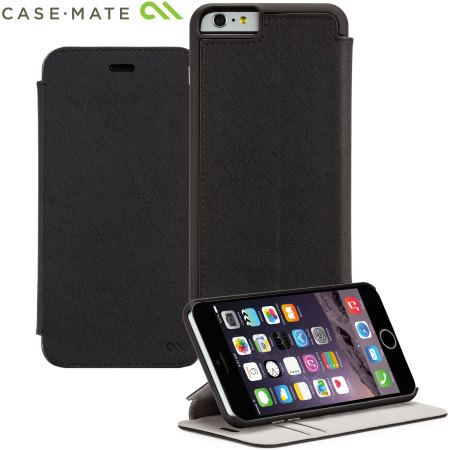 case-mate iphone 6
