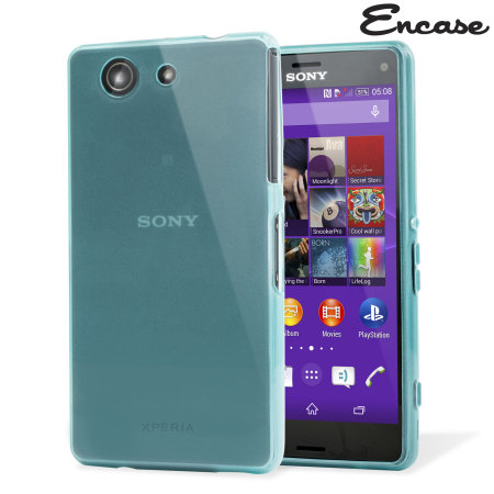 qi sony xperia z3 compact