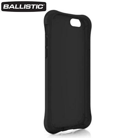 coque iphone 6 ballistic