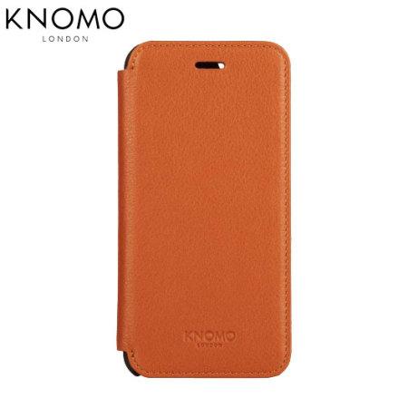 knomo iphone 6 case