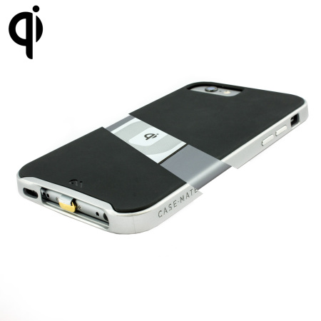 iphone 6 qi case