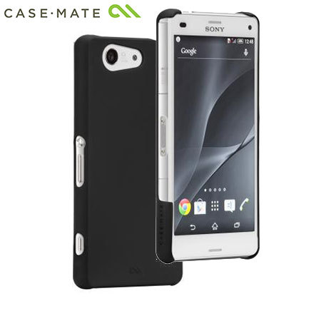 Case-Mate Barely There for Samsung Galaxy S6 case review