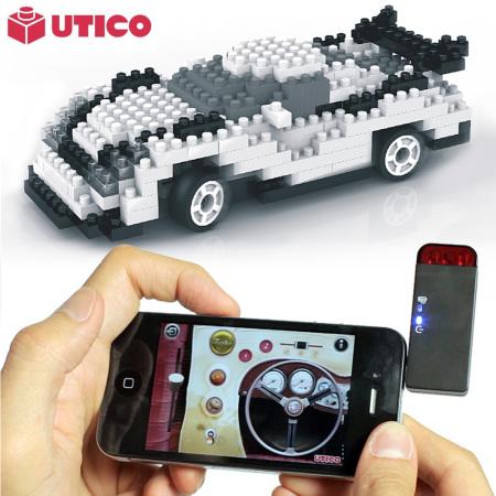 Lovely Mobile Fun