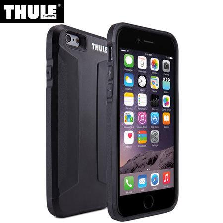 coque iphone 6 thule