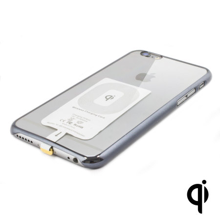 qi iphone 6 case