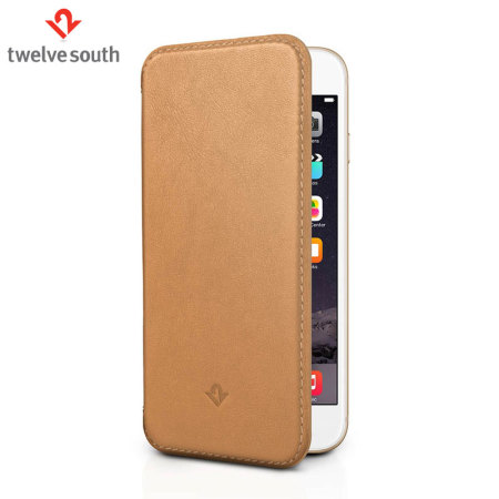 the iphone 6s twelve south surfacepad iphone 6s plus 6 plus leather 3557