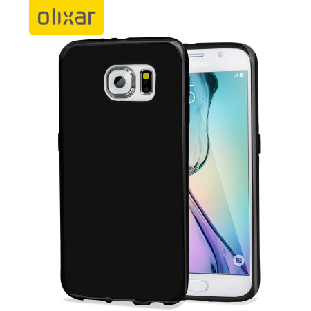 samsung s6 case gel