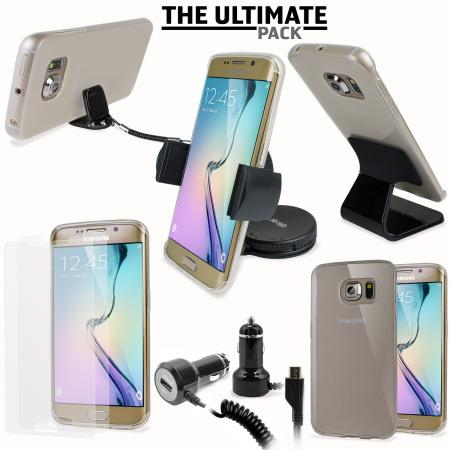 samsung s6 phone case stand