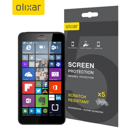 golf cart olixar zte blade s6 screen protector 2 in 1 pack pushing down