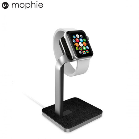 Mophie Apple Watch Charging Station Reviews Slim, protective juice pack battery cases from mophie help you maintain a full charge so you always for airpods, apple watch, iphone se, iphone 11 pro max, iphone 11 pro, iphone 11, iphone xs max. mobile fun