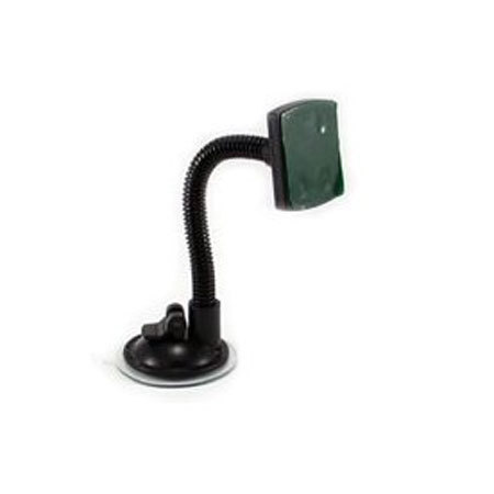 Universal Suction Mount