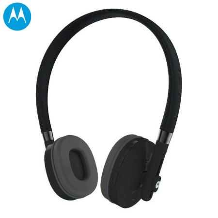 casque bluetooth motorola moto pulse noir avis. Black Bedroom Furniture Sets. Home Design Ideas