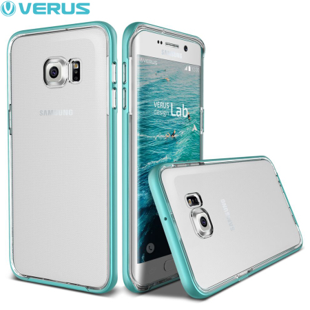 samsung s6 edge plus case