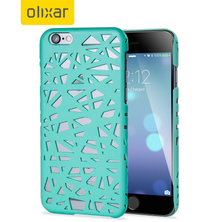 coque iphone 6 style