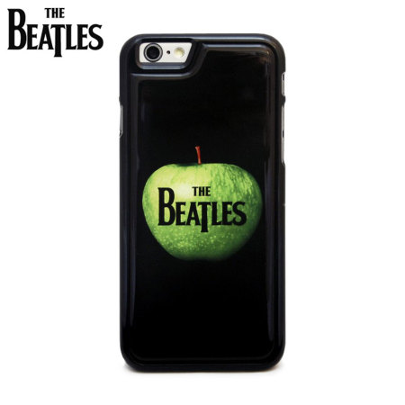 beatles phone case iphone 6