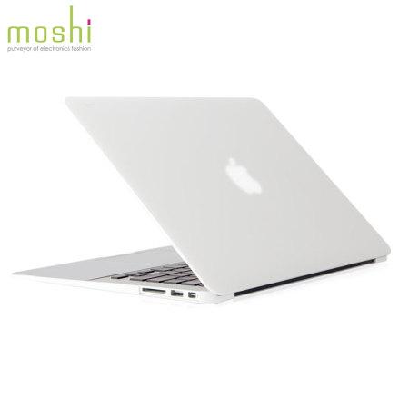 Macbook Air 13 pouces Case