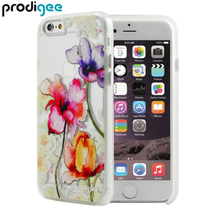 coque iphone 6 paradise