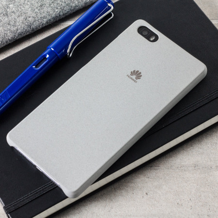 coque huawei p8 light