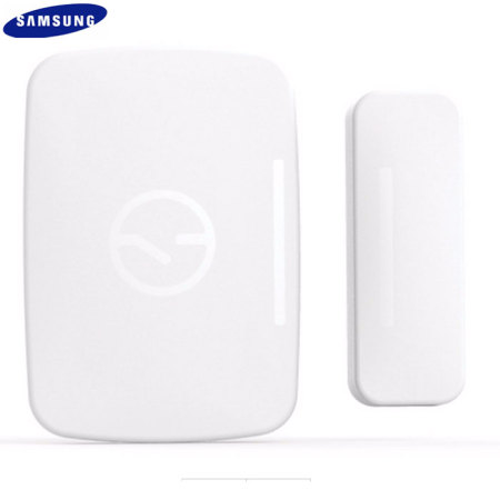 Samsung SmartThings Multi Sensor
