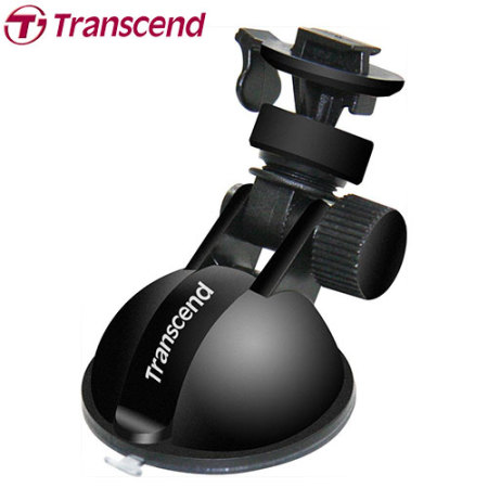 Transcend DrivePro 200 In-Car Suction Mount