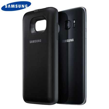 samsung s7 edge power case