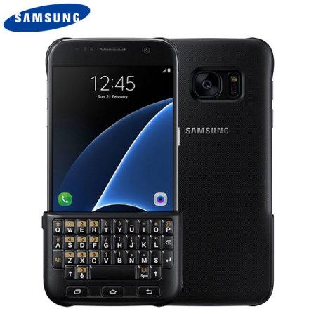 samaung galaxy s7 keyboard dictionary